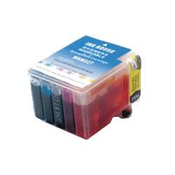 Cartuccia colore Stylus Photo 700 750 EX EX2