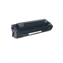 Toner compatibile Panasonic DX600 - UF580 595 5100 5300 6300
