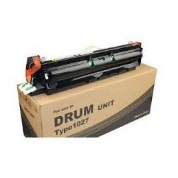 Drum compatibile Ricoh Aficio MP2001 MP2501 - 60K #D158-2211