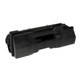 Toner compatibile Kyocera FS4200 FS4300 M3550idn -25K#1T02LV0NL0