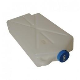 Vaschetta di recupero IR ADV C7000, C7055i, C7065i #FM0-4545-000