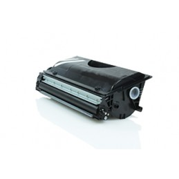 Toner compatibile Brother HL7050 series-12K#TN-5500