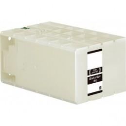 Nero Pigmentato compatibile Workforce Pro WF-M5190 WF-M5690
