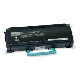 Toner rigenerato Lexmark X463 X464 x466 - 15K #X463X11G