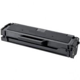 Toner compatibile Ml2160 2165 SCX3400F 3405F SF760 1.5KMLT-D101S