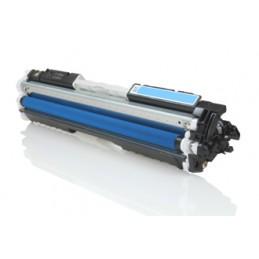 Ciano compatibile Canon LBP7000 7010 7018 - 1K #4369B002