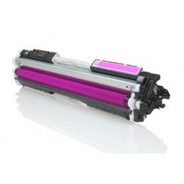 Magenta compatibile Canon LBP7000 7010 7018 - 1K#4368B002