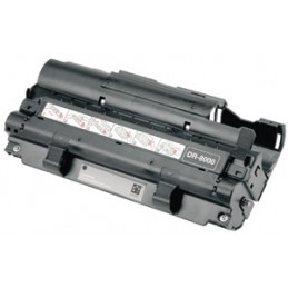 Drum compatibile Fax 8070P Mfc 9070 9160 9180 Infotec Fax 2896