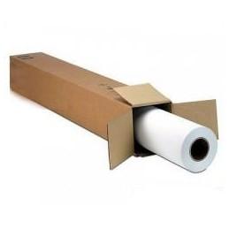 Carta Lucido bianco 190g/mq,111,7cmX30m for plotter inkjet
