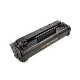 Compatibile Canon FAX L220/L240/L250/L260/L280/L290 da 2700 pagi