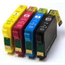 18ML Compa for WF2010W,2510WF,2520NF,2530WF-T1631402016XL