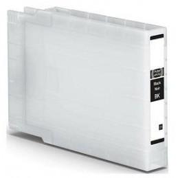 100Ml Pigment compa Epson WF6090,WF6590-5KC13T908140