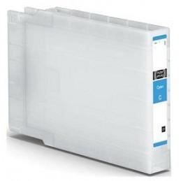 39Ml Pigment compa Epson WF6090,WF6590-4KC13T908240