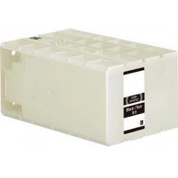 220ML Pigment Compa Workforce Pro WF-M5190DW,WF-M5690DWF-10K