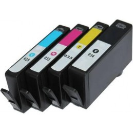 13ML Compa OfficeJet Pro 6230 /6800/6820/6830-0.8KC2P26AE