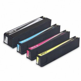 Black compa Enterprise 556xh,586dn,556dn,,MFP586-11KL0R12A