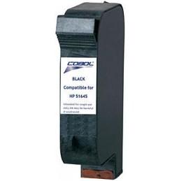 40ML RIG.NERA HP Desk Jet 710C/720C/820C- 51645A 45