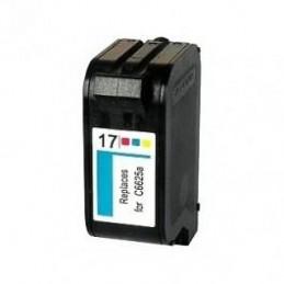 36ML RIG.FOR Colori HP Desk Jet 825C/840C/843- C6625A 17