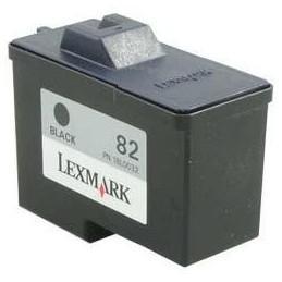 RIG.FOR Lexmark Z55 Z55SE Z65 X5150 X5190 X6150 X6190 N.82