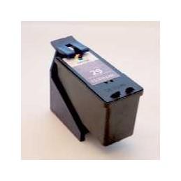 RIG.FOR Lexmark  Z 845, 1300.LEX18C1429.LEX18C1429E  29A