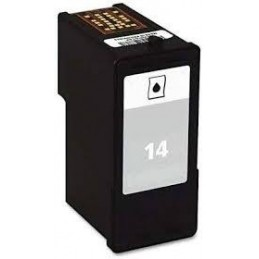 N.14 Rig for Lexmark X2600,X2670,Z2300,Z232018C2090