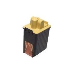 Rigenerata Olivetti JP 150/170/190/195/250/270 -Nera 84431