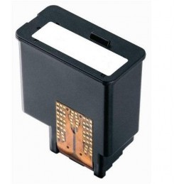 18ML Compatible  fax Telecom Apollo 300Pagine