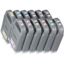 700ml Opaco Pigment  Com IPF PRO 2000,4000,60000774C001