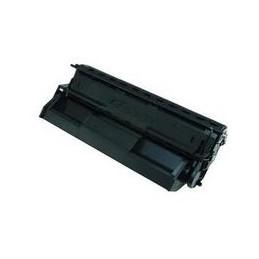 Nero compatibile Epson Epl N2550 T N2550 DT da 15000 pagine