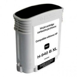69ML Compatible HP PRO 8000W,PRO 8500W.910GC4906AE