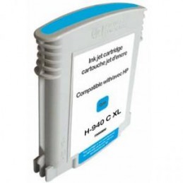 28ML Compatible HP PRO 8000W,PRO 8500W,A910GC4907AE