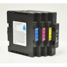 40ML Pigment SG2100N,2110N,3110DNW,7100DN-405765GC41BKL