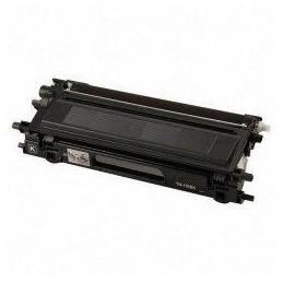 Black Rig DCP9040,9042,9045,HL4040,4050,MFC9440-5KTN-135BK