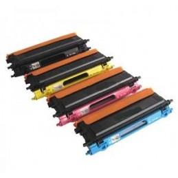 Magent com BrotherHL-L4140,L8250,DCP9055,9270-3.5KTN320/326