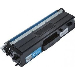 Ciano Compa Brother Dcp L8410,HL L8260,8360,8690,8900-4K
