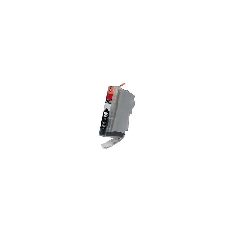 Cartuccia nero compatibile Canon S 800 820 830 900 9000
