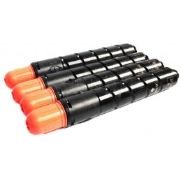 Yellow Com IR ADV C5045,C5051,C5150,C5250,C5255-39K2801B003