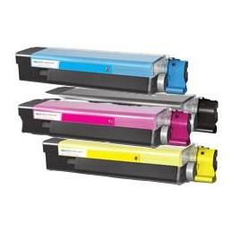 Ciano Rig per Dell 3XX0 3100 CN-4K- 593-10061K4973