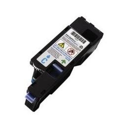 Ciano compatible Dell 1250c/1350cnw/1355cnw -1,4K593-11021