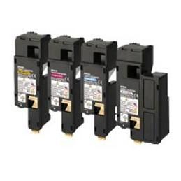 Magente compa CX17NF,CX17FW,C1700,C1750N,C1750W 1.4KS050612