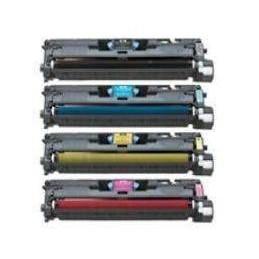 Rig.Ciano HP 1600/2600N/2605 Canon LBP5000/5100-2.5KQ6001A