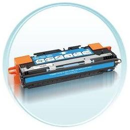 Ciano Rig HP3800,CP3505,Canon 5300,5360,5400-6K Q7581A