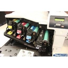 Ciano Rig HP CP5200,5220,CP52225DN,5225N,5225XH-7,3K307A