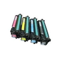Ciano Rig HP CP5500,CP5520,CP5525dn,M750DN,M750XH-15K650A