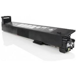 Black Rig for HP Laserjet Color CM 6040FMFP,CM 6030F-19.5K