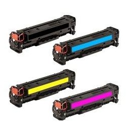 Ciano Rig con HP M850,M855DN,M855X,M855XH-31.5K826A