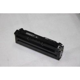 Black Compatible  Samsung Clp 680ND,Clx 6260. 6KCLT-K506L