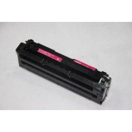 Magente Rig for Samsung Clp 680ND,Clx 6260. 3,5KCLT-M506L