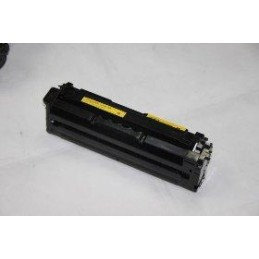 Yellow compatible Samsung Clp 680ND,Clx 6260. 3,5KCLT-Y506L