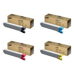 Magente Rig for CLX8640,CLX8650,C8640,C8650-20KCLT-M659S